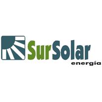 LogoSurSolarC