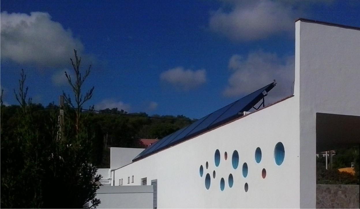 Sursolar - El Olivar 02