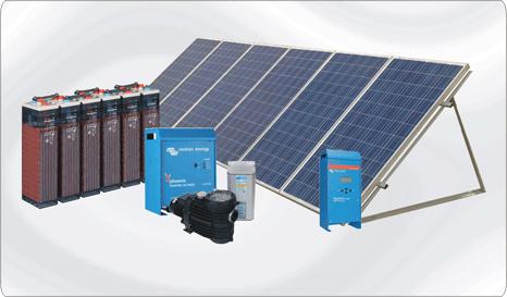 FotovoltaicaAislada