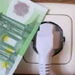 Los fotovoltaicos 'paralizan' la reforma del sector eléctrico.