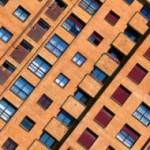 Programa de Ayudas para la Rehabilitación Energética de Edificios